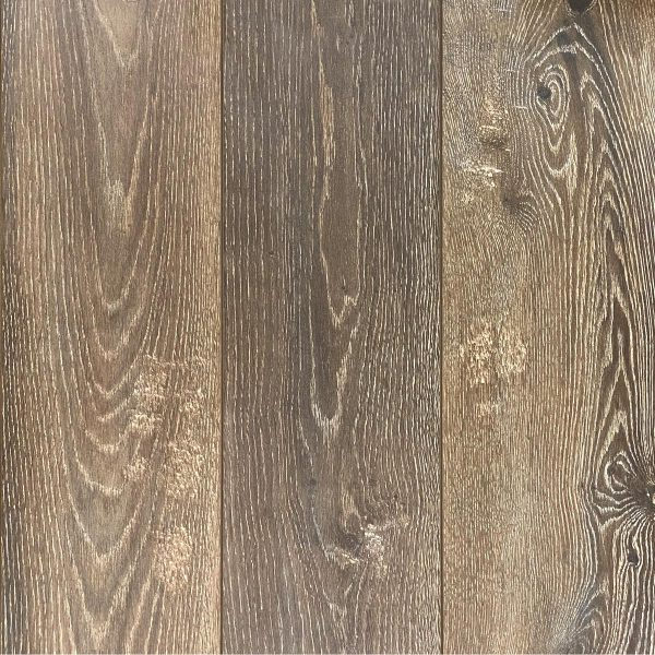 Infinity Floors French Chateau Collection, Laminate Flooring in Bordeaux Oak Color   VFO Flooring