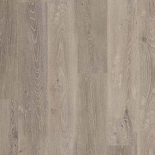 Republic Floor, French Riviera Collection Laminate Flooring in Cannes Color | VFO Flooring