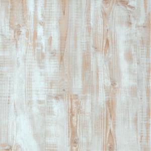 Sinai Desert V Collection Laminate Flooring