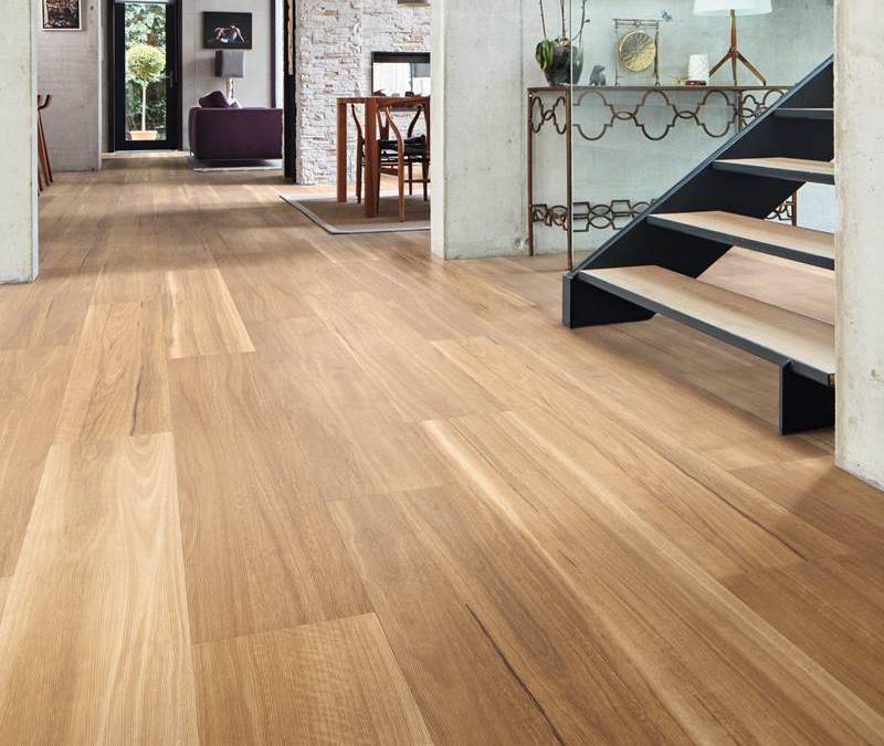 Hardwood Floors in Porter Ranch