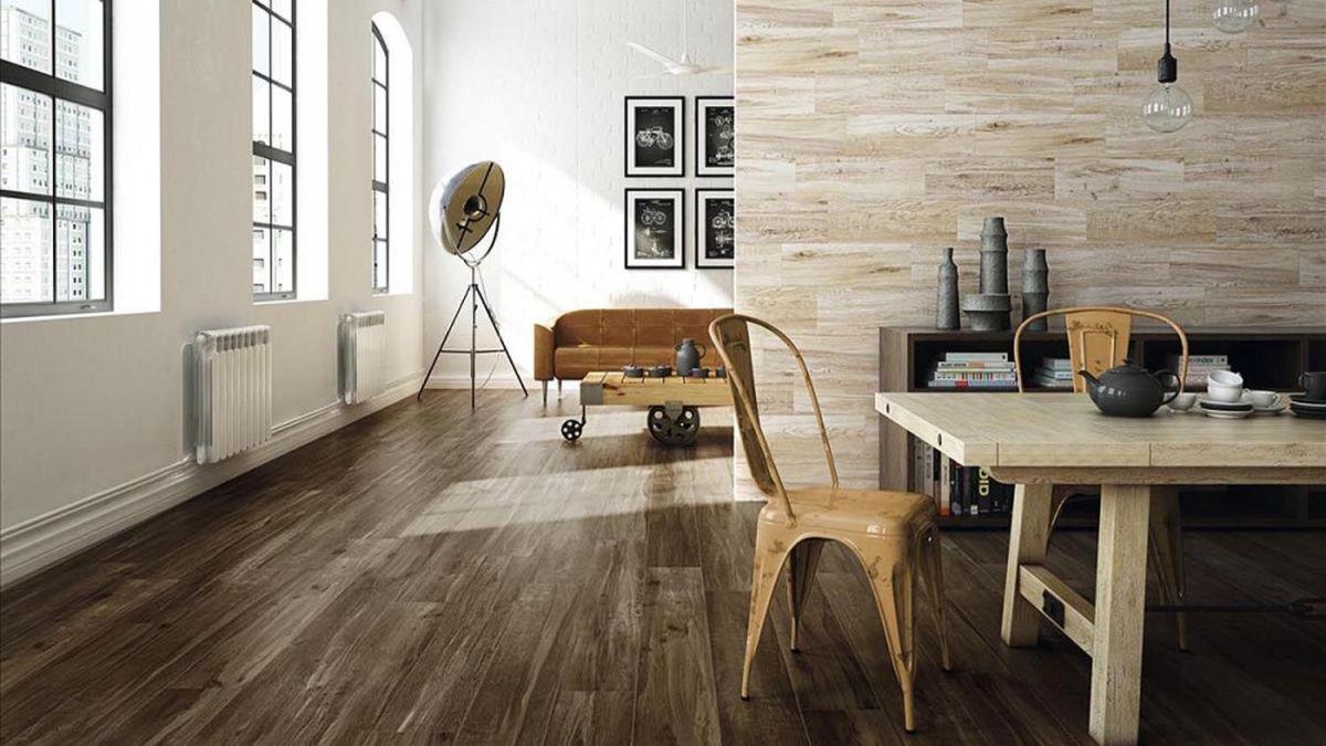 Liquidation flooring in Studio City