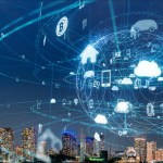 AI As The Future Of Business Intelligence