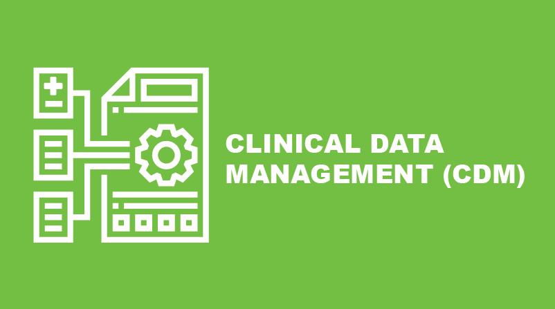VForce_Clinical Data Management-01