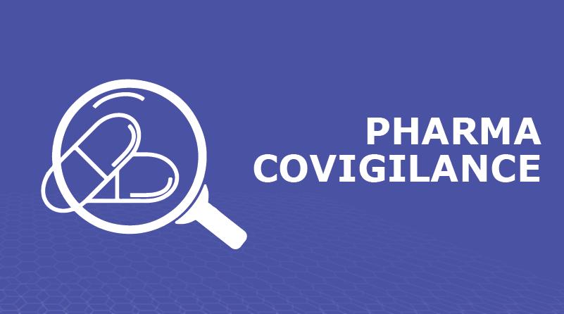 courses_v2_Pharma-covigilance