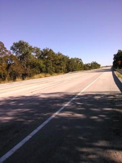 giddings-bridge-road