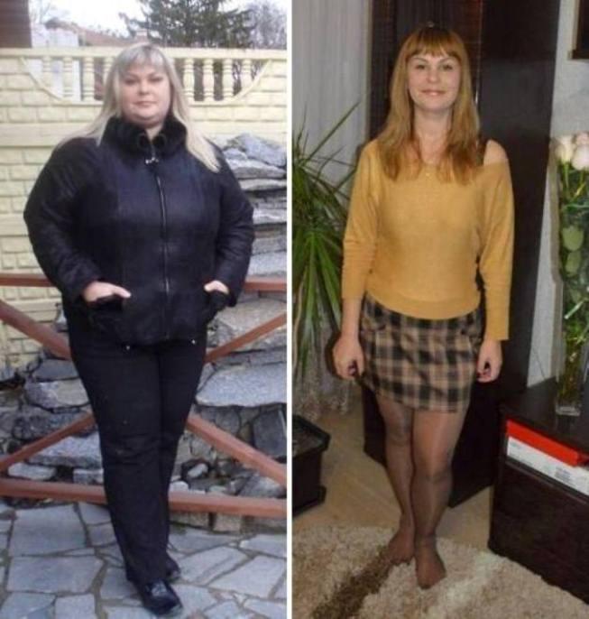 kirsten vangsness pierdere în greutate poți să pierzi greutatea osoasă