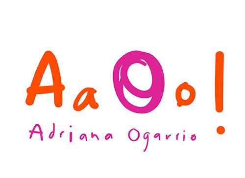 Adriana Ogarrio