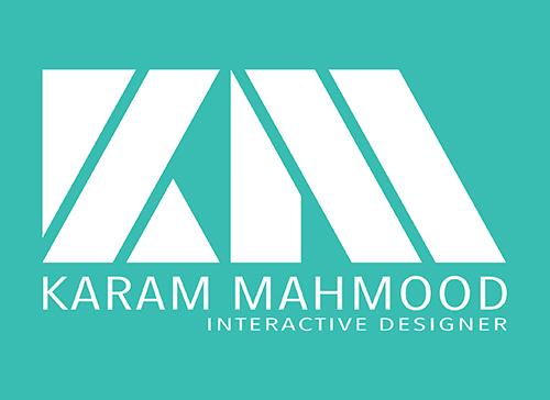Karam Mahmood