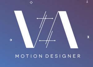 vania logo