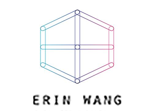 Erin Wang