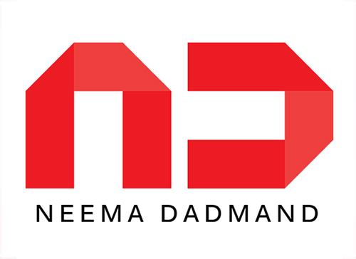 Neema Dadmand