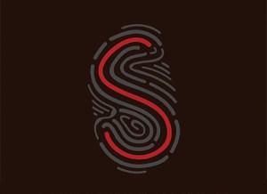 sukhwinder logo