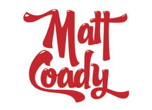 matt logo
