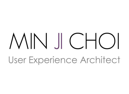 Min Choi