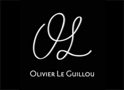 Olivier Le Guillou