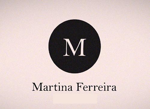 Martina Ferreira