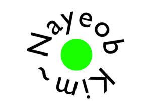 nayeob logo