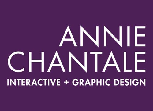 Annie Chantale