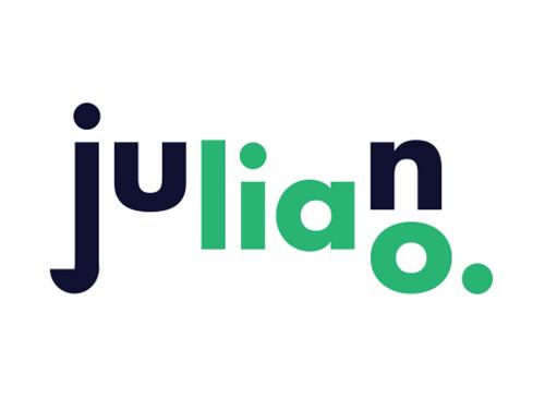 Julian Liao