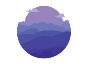 stuart logo