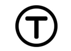 teresa logo