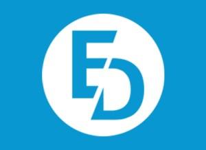 erman logo