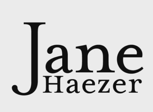 Jane Haezer Saputra