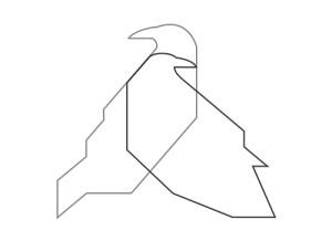 jullian logo