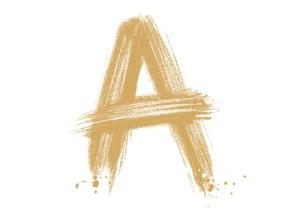 arun logo