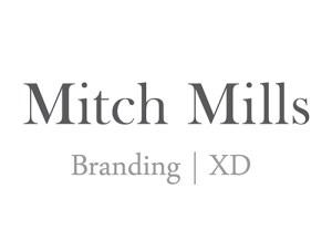 mitch logo