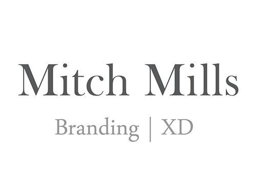 Mitch Mills