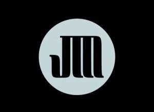joshua logo