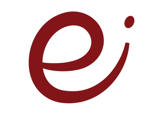 Ezra Istiroti