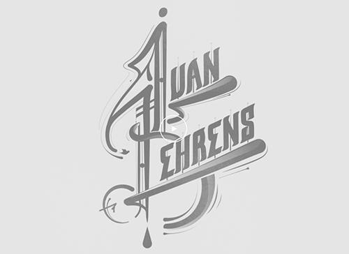 Juan Behrens