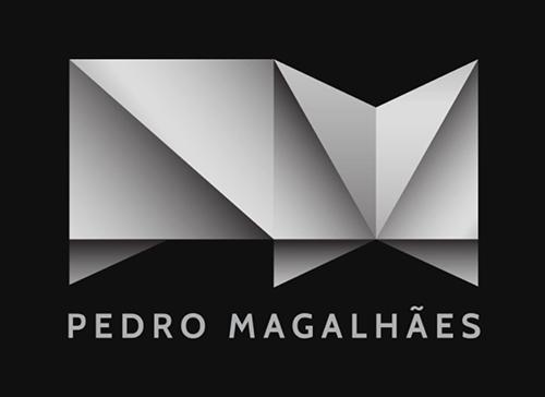 Pedro Magalhaes