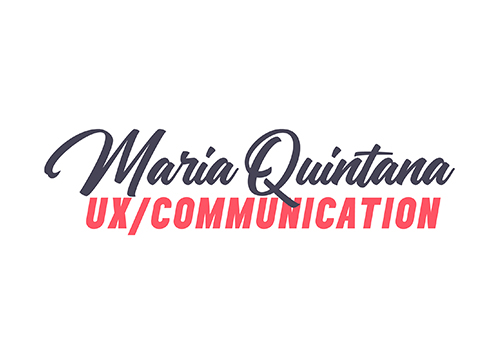 Maria Quintana