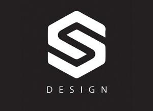 sanchit logo