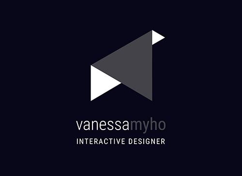 Vanessa Makiyama