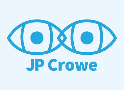 JP Crowe
