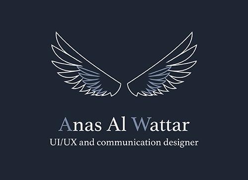Anas Al Wattar