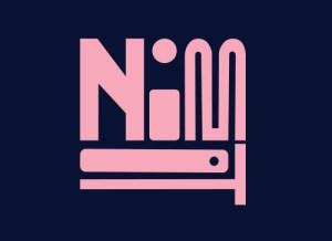nimit logo