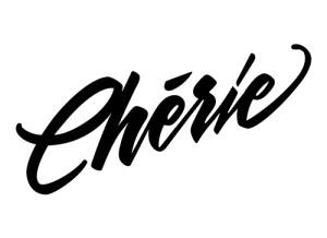 cherie logo