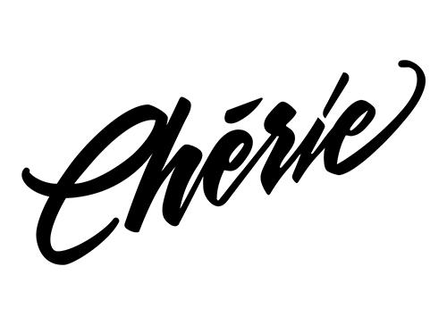Cherie Korol