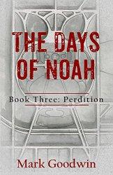 days_noah_three