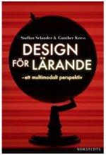 Selander_Kress_2010_Design_for_larande