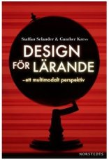 Selander_Kress_2010_Design_for_larande