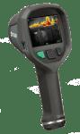 termocamera flir k65