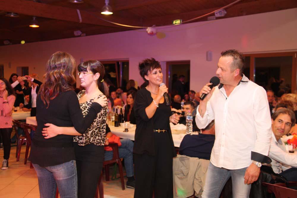 Cena associazione Vigili del Fuoco Sansepolcro (59)