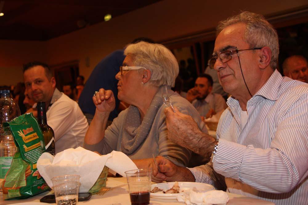 Cena associazione Vigili del Fuoco Sansepolcro (92)
