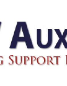 Vfw auxiliary national organization also eligibility information rh vfwauxiliary